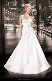 brautkleid miss wedding dress miss mp 143 14 2014 allweddingdresses co uk