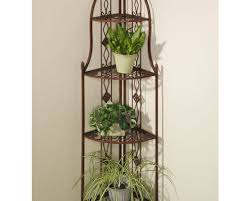wall hanging herb garden home design ideas and pictures