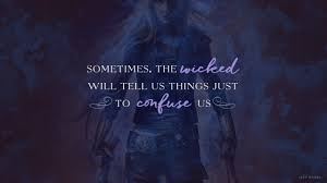 quote background pictures quote candy 41 download a wallpaper for throne of glass by