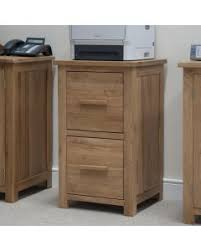 types of filing cabinets filing cabinets by type