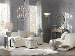 hollywood glam bedroom on a budget glamorous bedrooms ideas old