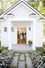 wedding chapel houston blush and bashful wedding by mustard seed photography best