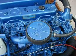 diesel engine smoke blue black or white boats com
