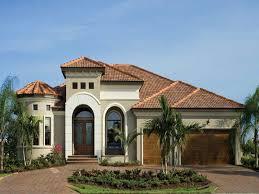 Luxury Home Design Floor Plans Luxury Dream Home Planscontemporary Luxury House Custom Luxury