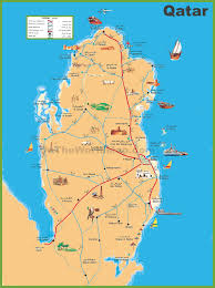 grenada location on world map qatar travel map