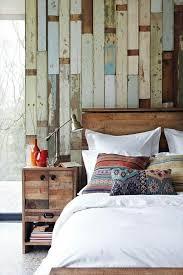 40 lovely bedroom design ideas interior design ideas avso org