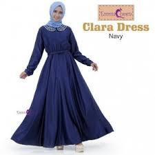 jilbab zoya new clara dress fashionmuslim id