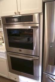 Libby Pumpkin Pie Convection Oven by 43 Best Home Appliances Images On Pinterest Kitchen Ideas