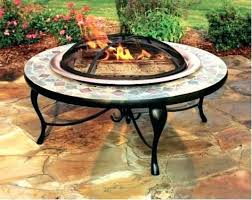 Firepits Direct Pits Theoneartclub Pits Direct Pit Deals Direct