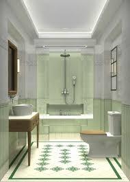 retro badezimmer retro bad klassisch bathroom hamburg by ulrich