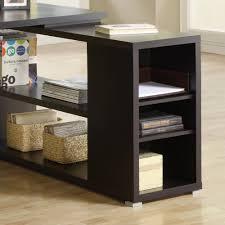 Monarch Specialties L Shaped Desk Monarch Specialties 7019 Left Or Right Facing Corner Desk In