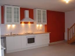 hotte de cuisine blanche peindre une hotte de cuisine en bois mzaol com