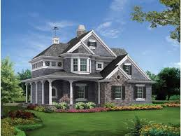 Shouse House Plans Victorian House Plan With 825 Square Feet And 1 Bedroom From Dream
