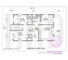 two bedroom house plans beautiful 2 bedroom house plan 2 design 2 bedroom house plans
