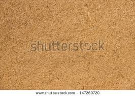 adobe wall stock images royalty free images u0026 vectors shutterstock