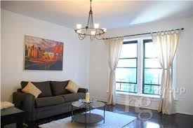Apartments For Rent 2 Bedroom Hecht Group Hechtgroup Twitter