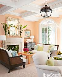 how to decorate a house with no money simple living room designs how to decorate a small house with no