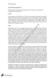 5 themes of geography essay exles geography essay order geography application letter essay on the