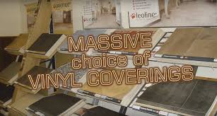 Bathroom Floor Coverings Ideas by Kitchen Floor Lino A 50 Vinyl Linoleum A Complete Tutorial Easy