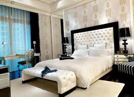 Modern Room Decor Bedroom Design Wooden Bed Designs Modern Room Decor Modern