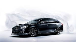 2016 subaru wallpaper 2016 subaru levorg sti sport wallpapers u0026 hd images wsupercars