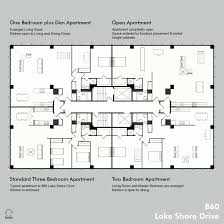 floor plan abbreviations 50 fresh floor plan abbreviations free house plans photos free