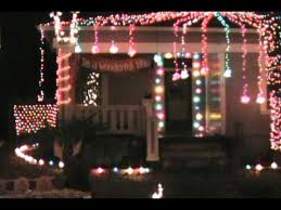 37th street lights austin christmas lights on 37th street austin texas youtube