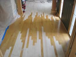innovative refinished hardwood floors before and after hardwood