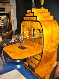 bureau secr騁aire bois meuble secr騁aire moderne 28 images meuble moderne blanc laqu