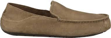 ugg australia sale europe ugg australia s hunley slippers s sporting goods