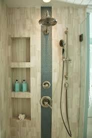 bathroom niche ideas bathroom niche h tile ideas installing in shower tub terramare info