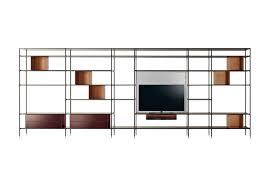 librerie bianche 7 librerie di design per rinnovare l arredo di casa decor
