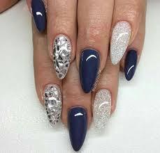 top 25 best navy nail art ideas on pinterest sailor nails gel