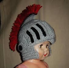 crochet pattern knight helmet free greek helmet leonidas helmet roman helmet with