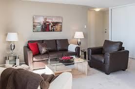 Two Bedroom Apartment Ottawa by Ottawa Apartments For Rent At Merivale Manor 1220 Merivale Rd