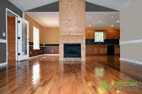 crucial tips for maintaining hardwood floors in your home crucial