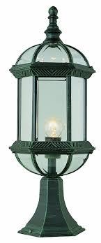 verde green outdoor wall light amazon com trans globe lighting 4182 vg outdoor wentworth 21