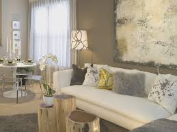 hgtv livingrooms living room best hgtv gray living rooms decor idea stunning