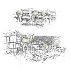 earthworld architects u0026 interiors home facebook