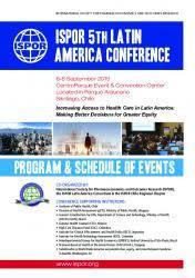 Event Coordinator Resume Sample Enwurf Csat Co by Latin America Caribbean Pdf Free Download