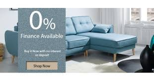 sofa beds uk corner sofa beds at the best prices corner l shaped sofas msofas ltd