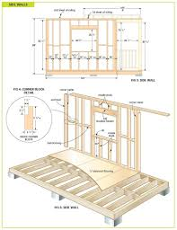 A Frame Plans Free by 100 Mountain Cabin Plans Rustic Mountain Timber Frame Home