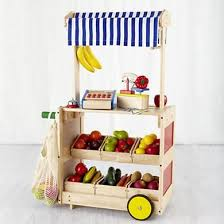 Kids Play Kitchen Accessories by Get 20 Kids Play Kitchen Ideas On Pinterest Without Signing Up