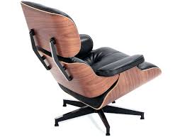imitation eames lounge chair lounge chairs fake eames lounge chair