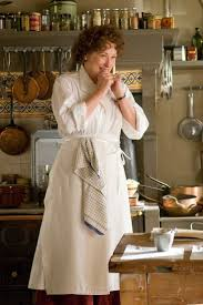 Julia Child S Kitchen by 21 Best Julia Child U0027s Closet Images On Pinterest Julia Childs