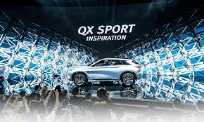 lexus vs acura sales lexus infiniti and acura lure chinese buyers with extreme