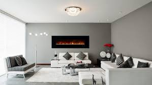 is an electric fireplace worth the money angie u0027s list