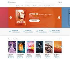 50 examples of modern ecommerce web design web u0026 graphic design
