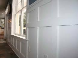 wall trim ideas interior wall trim ideas wall trim molding ideas
