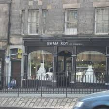 Wedding Dresses Edinburgh Emma Roy Of Edinburgh Wedding Planners 31 33 Leith Street